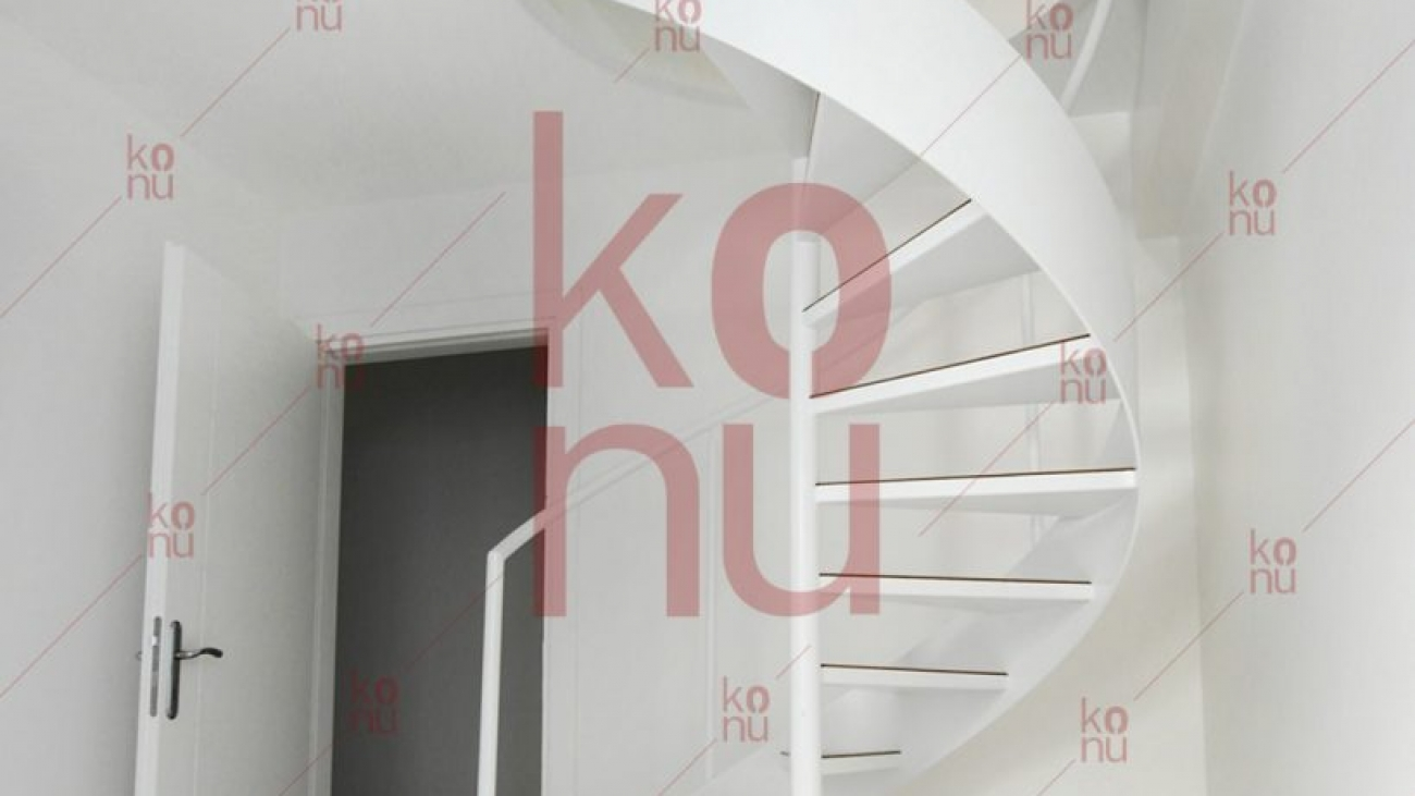 dar-alan-merdiveni-izmir-1-819x1024