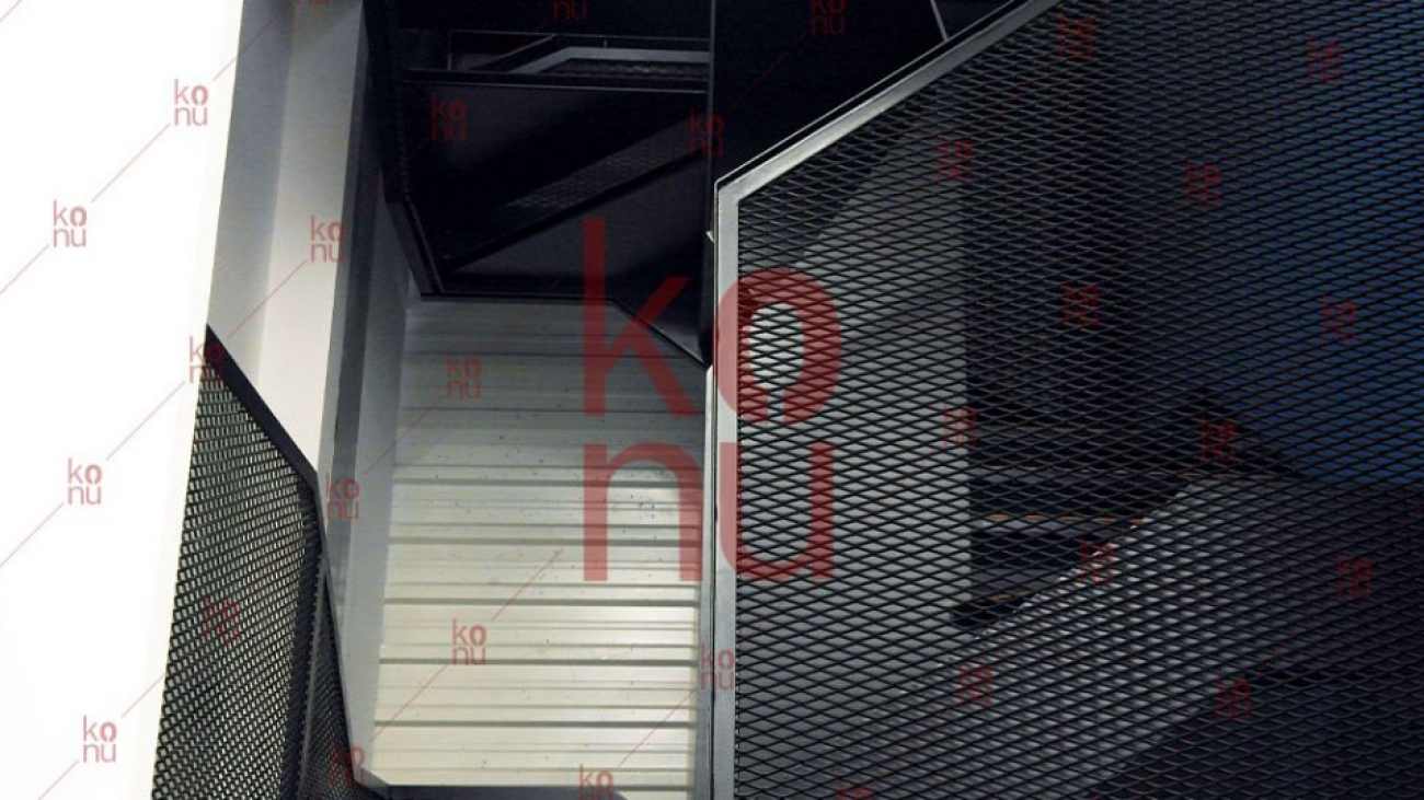 fabrika-merdiveni-izmir-4-1024x537