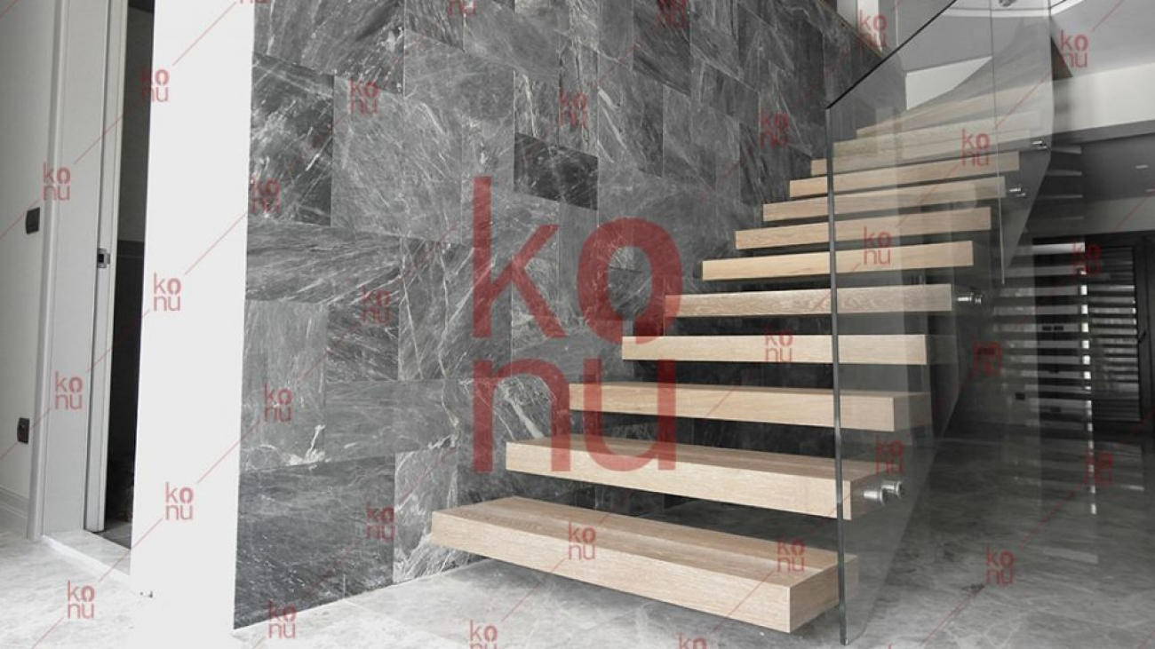 konsol-merdiven-izmir-1-1024x537
